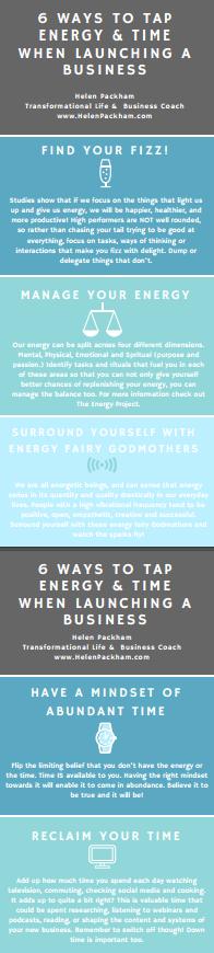 6-ways-infographic