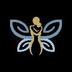 Final logo-02