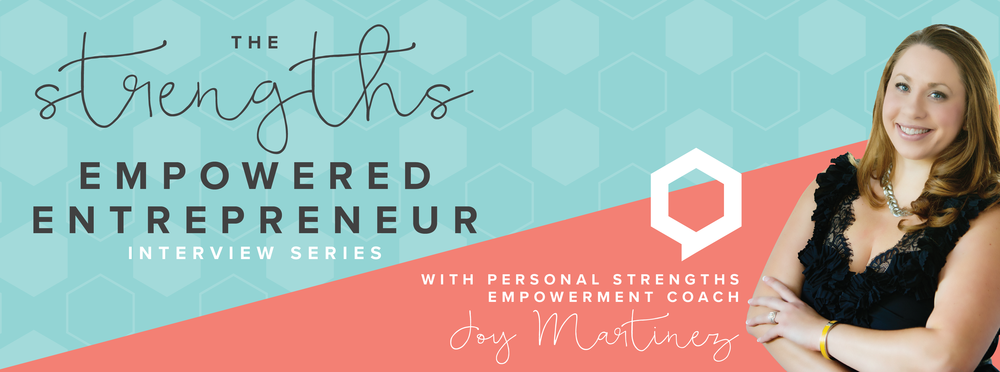 the-strengths-empowered
